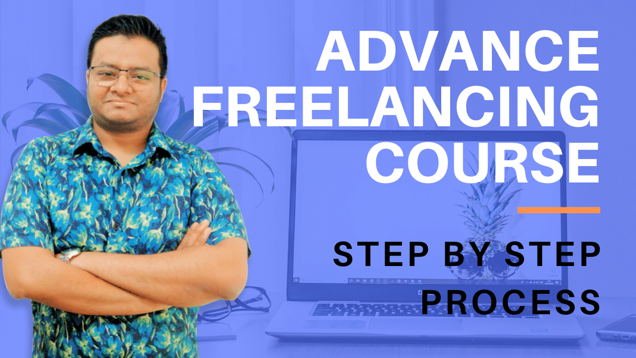 freelancing course - Build website without coding with Divi Builder and Avada 2019