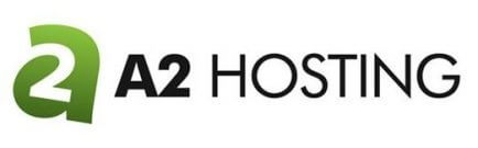 a2hosting logo e1512106960314 - Courses
