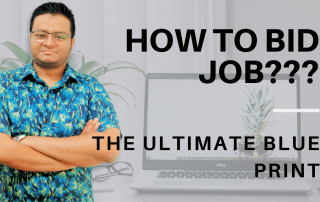 how to bid job 320x202 - Latest Blogs and News